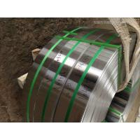 Cold Rolled 420J2 Stainless Steel Strips ASTM A240 3Cr13 Stainless Steel Roll Manufactures