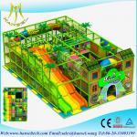 Hansel kids indoor games equipment Manufactures
