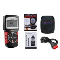 Obd2 Immobilizer Wifi Diagnostics Android Obd Odometer Correction KONNWEI KW820 Manufactures