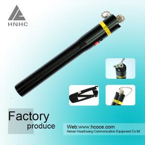 HY-20 Fiber Optic Visual Fault Locator Manufactures