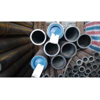 Hot Rolled Carbon Steel Pipe Seamless Manufactures