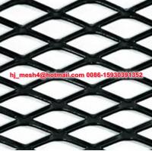 China expandable metal sheet mesh on sale