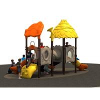 colorful child furniture, used outdoor playground equipment for sale Manufactures