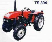 Agricutural tractor Manufactures