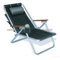 China Sell backpack chair on sale