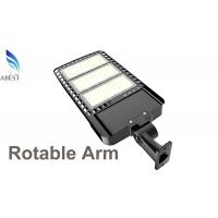 China Natural White Led Parking Lot Lights High Lumen For Shopping Centers 3000K CCT on sale
