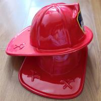 Fire Fighter Hat - Children's Factory Manufactures