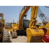 caterpillar excavator for sale 325C 325b 325D used digger for sale Manufactures