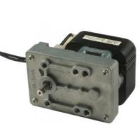 Ac Gear Motor for Toys (VG-YJ61) Manufactures