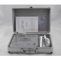 Ae Organism Weak Therapy Quantum Resonance Magnetic Analyzer Device With 36 Reports Manufactures