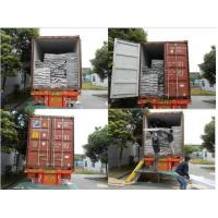 Quality China inspection Third party inspection company Production supervising loading/Container Loading for sale
