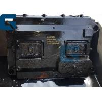 3126 3126B Engine Controller 206-2700 ECU 2062700 206-2700-02 Computer Board For CAT Manufactures