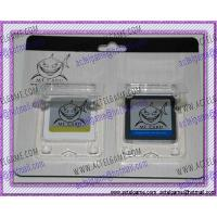 MT Card 3DS game card 3ds flash card Manufactures