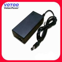 China AC Power supply cord Adapter for Dell Laptop Computer 19.5V 4.62A 90W on sale
