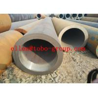 B167 / B163 ASME SB167 / SB163 Inconel 600 Tubing Alloy 718 725 800H Seamless Manufactures