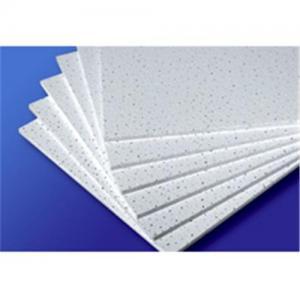 Mineral Fiber Ceiling Board Manufactures