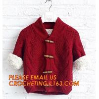 BABY CASHMERE SWEATER, KID CASHMERE SWEATER, GIRL DRESS, CHILDREN SWEATER, BABY CARDIGAN, KID PULLOVER Manufactures