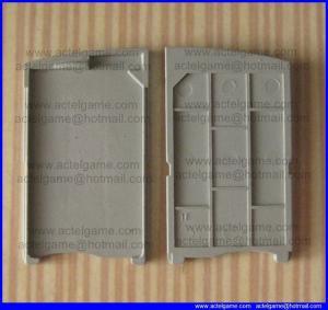 PS Vita 3G card tray PSVita repair parts Manufactures