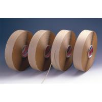 China Adhesive Belting Taping, tearing tape,Self-sticky, low initial tack, ,6000 meters on sale