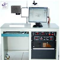 China Computerized Laser Engraver 7W Diode Module , Plastic Pcb Laser Etching Machine on sale