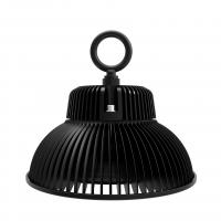 Buy cheap ETL & DLC & LM79 CE LED High Bay Lights With Original Nichia Chip from wholesalers