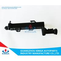 Toyota Grand Caravan 93-95 AT Radiator Plastic Tank Durable Radiator Tank Repair Manufactures