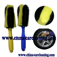 cleaning brush Manufactures