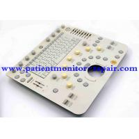 HD15 Color Doppler Ultrasound Keyboard Control Board Control Panel PN 453561360227 Manufactures