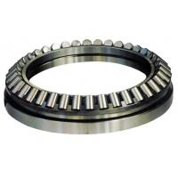 Cylindrical roller thrust bearings 75491/1180 Manufactures