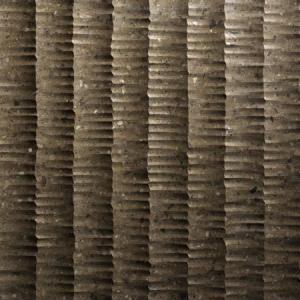 Decorative stone modular 3D wall art claddings tile Manufactures