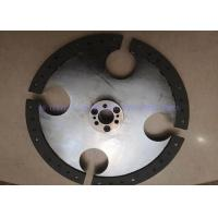 Clutch Disc D92 912503098 For Drive And Machine Brake, Sulzer Loom TW11 , Parts for Replacment and Maintenace Manufactures