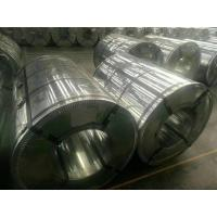 ASTM A653 CS Type B Galvanized Steel Coil and Sheet G30 G60 G90 MINIMIZED SPANGLE Manufactures