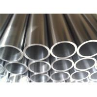 building construction steel products h type steel u type steel high strength Manufactures