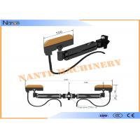 HTR - CC 4/60A Current Collector High Tro Reel System For Conductor Rail Manufactures