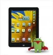 7 Inch MW8650 800MHz 2GB Resistance Screen Google Android Touchpad Tablet PC BT-M704 Manufactures