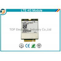 Quality Huawei ME906E 4G LTE Module With M.2 NGFF M2M Wireless Module for sale