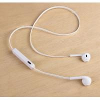 Buy cheap Wholesale New Bluetooth 4.0 Stereo Wireless Sport Headset B3300 from wholesalers