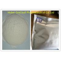 Articaine HCL Local Anesthetics Drugs Raw Steroid Powder 23964-57-0 Manufactures