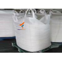 PP Material Woven Packaging Bags/ Ton Bag for Chemical Material /Iron Pellets/Sands Manufactures