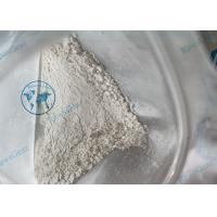 China Healthy L-Triiodothyronine T3 CAS 55-06-1 For Body Slimming, Organic Herbal Raw Steroid Powders on sale