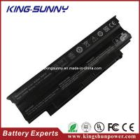 China Laptop Battery for Dell N4010D-158 N4010R N4050 on sale
