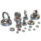 61822, 16022 Deep Groove Ball Bearings With Snap Ring Groove For Machine Tools Manufactures