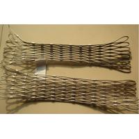 stainless steel cable mesh Manufactures