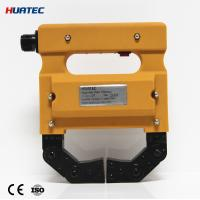 220 / 110v Magnetic Particle Testing Equipment Handy Magna Tester Hcdx-220ac/dc Manufactures