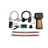 Airbag Resetting and Anti-Theft Code Reader 2 in 1 Airbag Reset Tool Manufactures