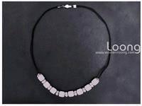 Fashion Ceramic Jewelry Manufactures