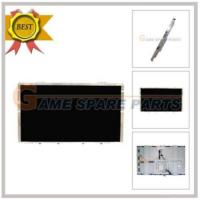 Slot Machine Lcd Monitors Manufactures