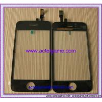 iPhone 3G Digitizer touch panel iPhone repair parts Manufactures