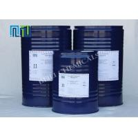 ISO Certificate EDOT Electronic Grade Chemicals To Synthesize Conductive Polymers Manufactures