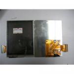 Matsunichi 3230/ACER N30/N35/N50/Asus620 lcd TD035STEB1 Manufactures
